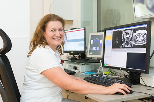 Natalie Ressmann